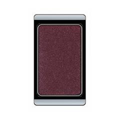 Тени для век Artdeco Eyeshadow Pearl 89А (Цвет 89А Dark Queen variant_hex_name 5E333C)