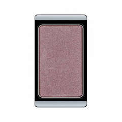 ���� ��� ��� Artdeco Eyeshadow Pearl 91� (���� 91A Forest Flower)