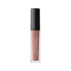 Блеск для губ Artdeco Hydra Lip Booster 36 (Цвет 36 Translucent Rosewood variant_hex_name A96E66)