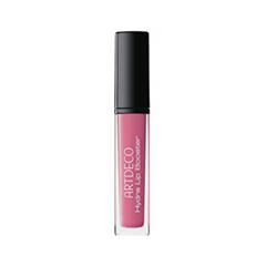 Блеск для губ Artdeco Hydra Lip Booster 46 (Цвет 46 Translucent Mountain Rose variant_hex_name D86F8D)