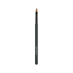 ����� ��� ��� Artdeco Lip Brush