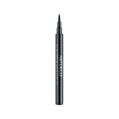 �������� Artdeco Long Lasting Liquid Liner 1 (���� 01 Black)