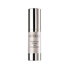 ������� Artdeco Make Up Base (����� 15 ��)
