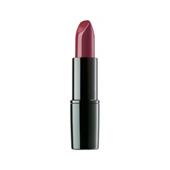 Помада Artdeco Perfect Color Lipstick 25A (Цвет 25A Mystical Heart variant_hex_name 90343F)