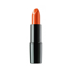 Помада Artdeco Perfect Color Lipstick 59 (Цвет 59 Pearly Orange variant_hex_name E95924)