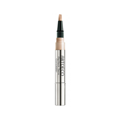 Консилер Artdeco Perfect Teint Concealer 3 (Цвет 3 Peach variant_hex_name EED1BF)