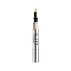 Консилер Artdeco Perfect Teint Concealer 5 (Цвет 5 Light Peach variant_hex_name EFD4B9)