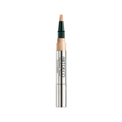 Консилер Artdeco Perfect Teint Concealer 7 (Цвет 7 Olive variant_hex_name E6BB9B)