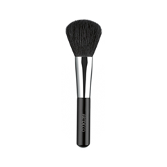 ����� ��� ���� Artdeco Powder Brush Premium Quality