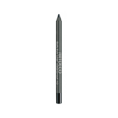 Карандаш для глаз Artdeco Soft Eye Liner Waterproof 10 (Цвет 10 Black variant_hex_name 000000)