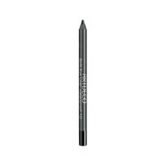 �������� ��� ���� Artdeco Soft Eye Liner Waterproof 10 (���� 10 Black)