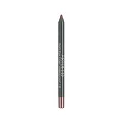Карандаш для глаз Artdeco Soft Eye Liner Waterproof 12 (Цвет 12 Warm Dark Brown variant_hex_name 6E5B57)