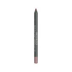 �������� ��� ���� Artdeco Soft Eye Liner Waterproof 12 (���� 12 Warm Dark Brown)