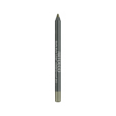Карандаш для глаз Artdeco Soft Eye Liner Waterproof 20 (Цвет 20 Bright Olive variant_hex_name 696B55)