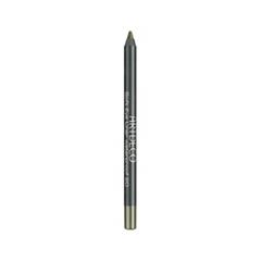 �������� ��� ���� Artdeco Soft Eye Liner Waterproof 20 (���� 20 Bright Olive)