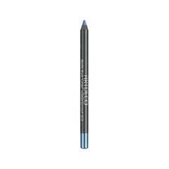 �������� ��� ���� Artdeco Soft Eye Liner Waterproof 23 (���� 23 Cobalt Blue)