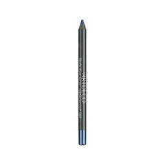 �������� ��� ���� Artdeco Soft Eye Liner Waterproof 32 (���� 32 Dark Indigo)