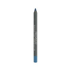 �������� ��� ���� Artdeco Soft Eye Liner Waterproof 45 (���� 45 Cornflower Blue)