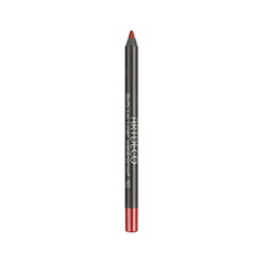 �������� ��� ��� Artdeco Soft Lip Liner Waterproof 10 (���� 10 Seductive Red)