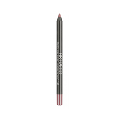 Карандаш для губ Artdeco Soft Lip Liner Waterproof 12 (Цвет 12 Warm Indian Red variant_hex_name B86C6C)