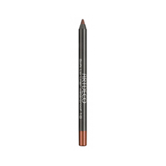 Карандаш для губ Artdeco Soft Lip Liner Waterproof 18 (Цвет 18 Brown Rose variant_hex_name 824322)
