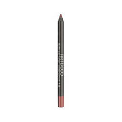 Карандаш для губ Artdeco Soft Lip Liner Waterproof 19 (Цвет 19 Venetian Red variant_hex_name 9C584B)