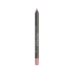 �������� ��� ��� Artdeco Soft Lip Liner Waterproof 26 (���� 26 Sensual Teak)