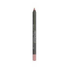 Карандаш для губ Artdeco Soft Lip Liner Waterproof 26 (Цвет 26 Sensual Teak variant_hex_name B6766A)