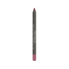 Карандаш для губ Artdeco Soft Lip Liner Waterproof 79 (Цвет 79 Mystical Heart variant_hex_name 902E45)
