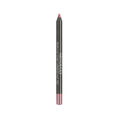�������� ��� ��� Artdeco Soft Lip Liner Waterproof 80 (���� 80 Precious Plum)