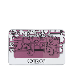 ������ Catrice Defining Duo Blush C02 (���� C02 Meet Berry ��� 50.00)