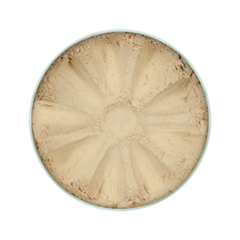 Тональная основа Dream Minerals Минеральная основа универсальная 5 (Цвет Тон 5 variant_hex_name E3D1AB)