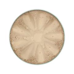 Тональная основа Dream Minerals Минеральная основа универсальная 6 (Цвет Тон 6 variant_hex_name DCC6A6)