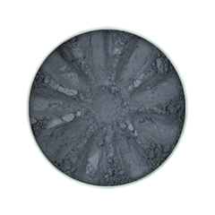���� ��� ������ Dream Minerals ���� ��� ������ 1 (���� 1 Lady Brunette)