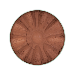���� ��� ������ Dream Minerals ���� ��� ������ 3 (���� 3 Lady Brown)