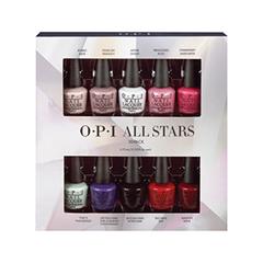 ����� ��� �������� OPI ����� ���� ����� All Stars