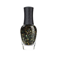 ���� NailLOOK Miracle Top 30687 (���� 30687)