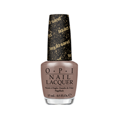 ��� ��� ������ OPI Nail Lacquer San Francisco Collection F65 (���� F65 It�s All San Andreas�s Fault)