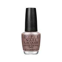 ��� ��� ������ OPI Nail Lacquer Starlight Collection Ce-less-tial is More (���� Ce-less-tial is More)
