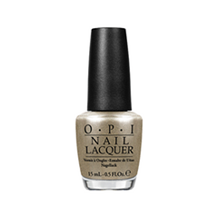 ��� ��� ������ OPI Nail Lacquer Starlight Collection Comet Closer (���� Comet Closer)