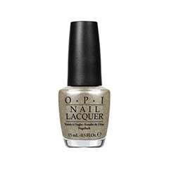 Лак для ногтей OPI Nail Lacquer Starlight Collection Is This Star Taken? (Цвет Is This Star Taken?)