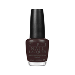 ��� ��� ������ OPI Texas Collection T12 (���� T12 Suzi Loves Cowboys)