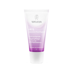 Крем Weleda Iris Hydrating Day Cream (Объем 30 мл)