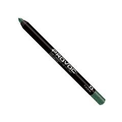 �������� ��� ���� Provoc Semi-Permanent Gel Eye Liner 73 (���� 73 Fairytale)