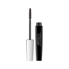 ���� ��� ������ Artdeco All in One Mascara 01 (���� 10 Black)