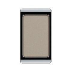 Тени для век Artdeco Eyeshadow Matt 514 (Цвет 514 Matt Light Grey Beige variant_hex_name B4A797)