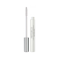 Глаза Artdeco Lash Growth Activator - Night Repair Balm (Объем 7 мл)