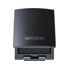 ������ ��� ������� Artdeco ��������� ������ Beauty Box Duo