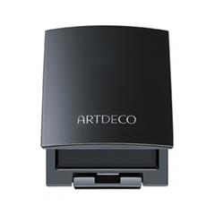 Мелочи для макияжа Artdeco Магнитный футляр Beauty Box Duo