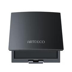 Мелочи для макияжа Artdeco Магнитный футляр Beauty Box Quadrat